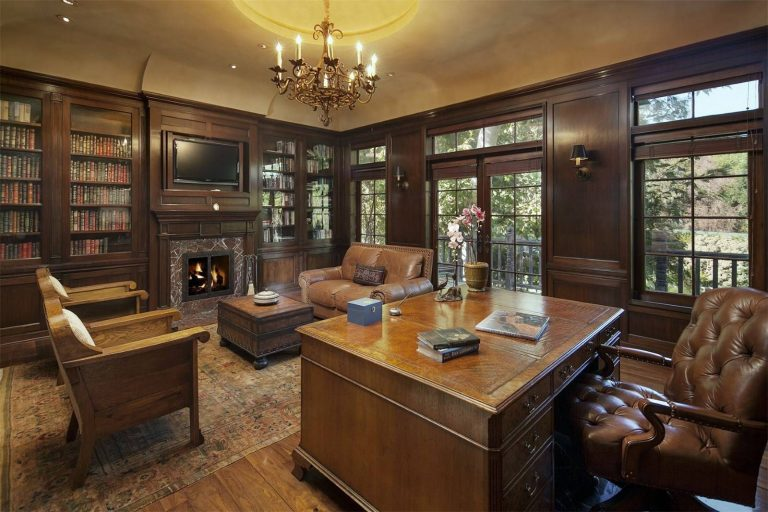 the-bridal-path-luxury-real-estate