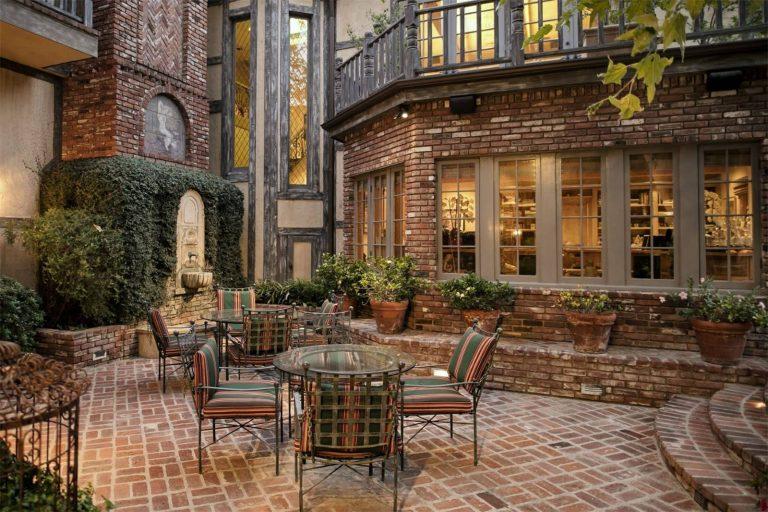 rosedale-luxury-real-estate