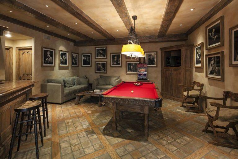 the-annex-luxury-real-estate