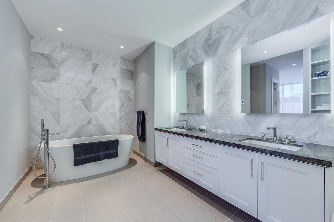 rosedale-luxury-homes-toronto