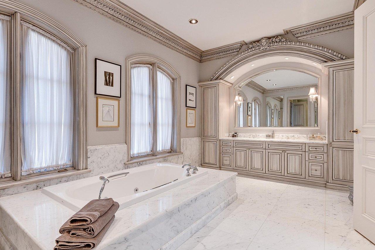 toronto-luxury-homes-annex