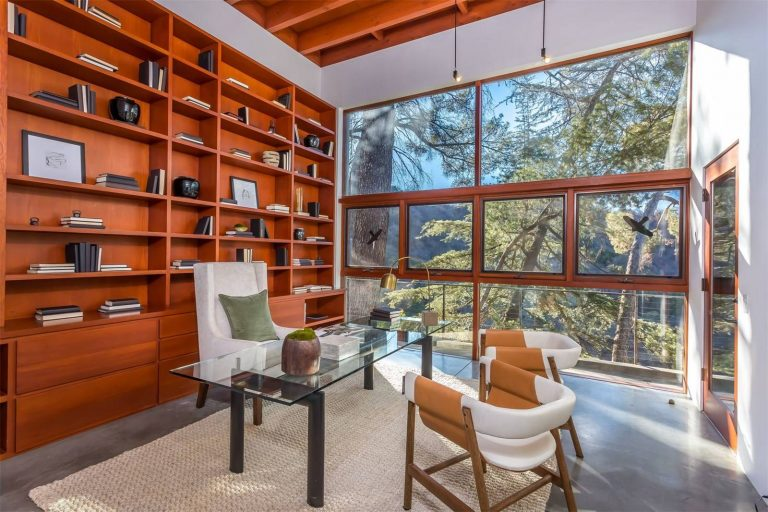 Los Angeles, California   Sotheby's International Realty - Beverly Hills Brokerage