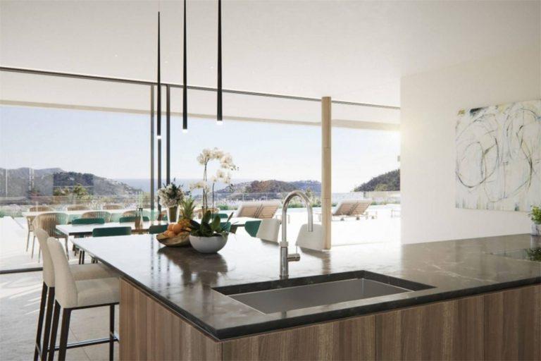 luxury-homes-toronto