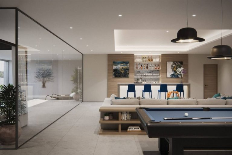 sothebys-international-realty-luxury-homes-toronto