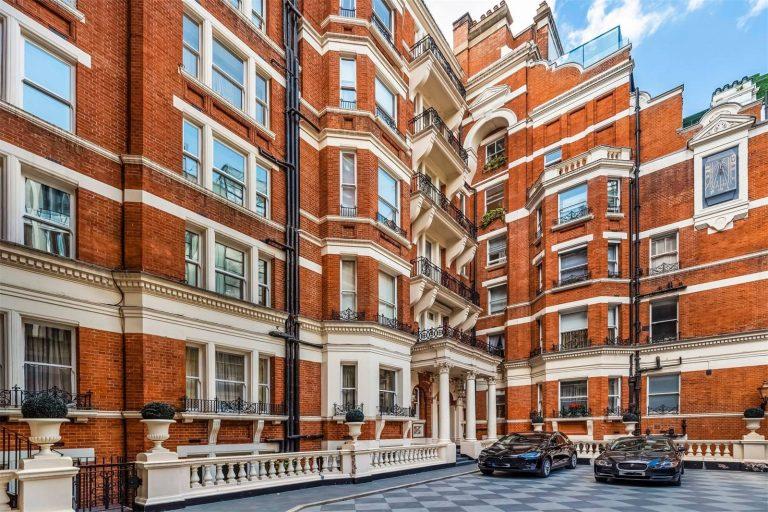 United Kingdom Sotheby's International Realty