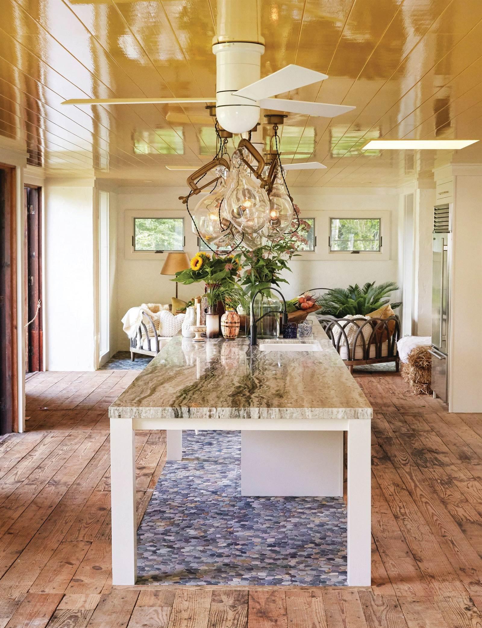sothebys-international-realty-toronto-rosedale-homes