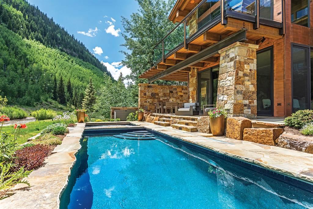 sothebys-international-realty-toronto-luxury-homes