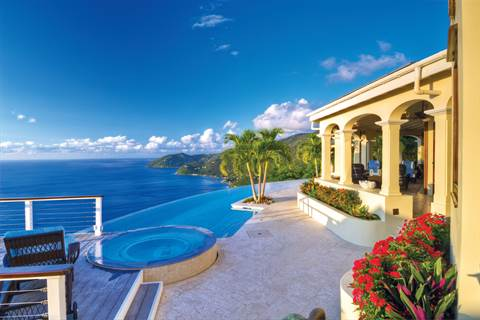 $5,250,000 - British Virgin Islands Sotheby's International Realty
