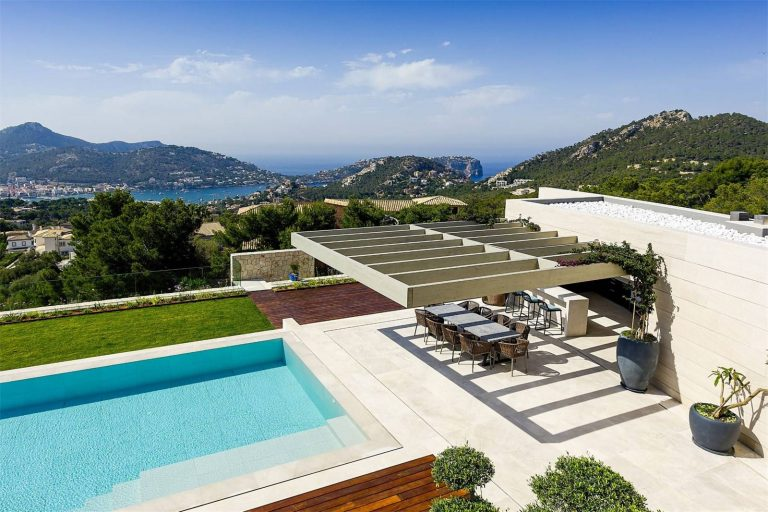 Balearic Islands, Spain | Mallorca Sotheby's International Realty