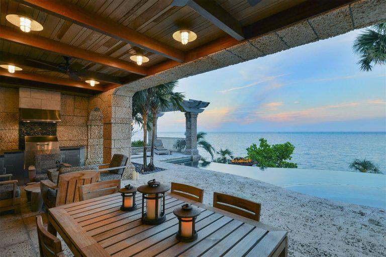 Key Largo, Florida | Ocean Reef Club Sotheby's International Realty