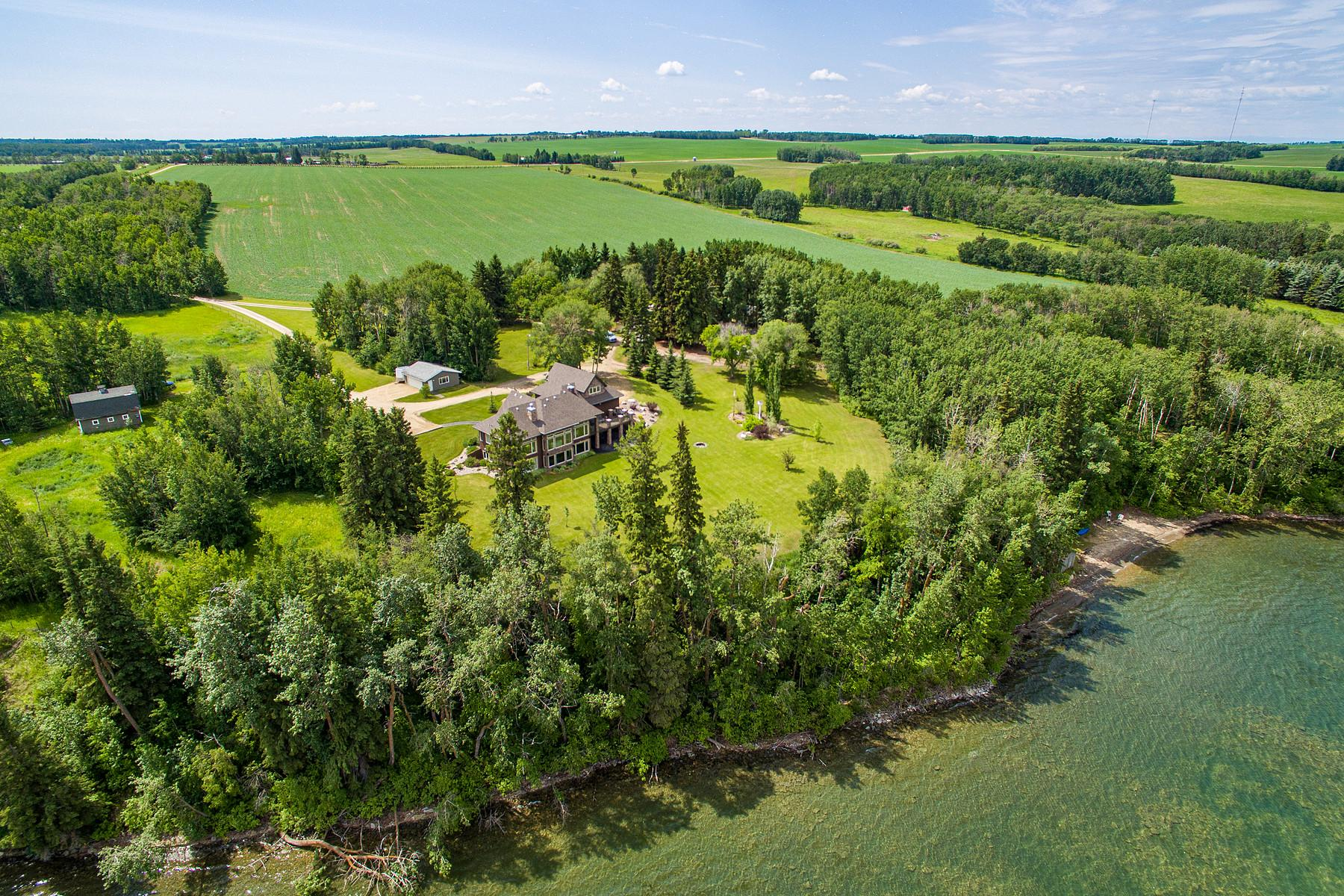 2210B_township_road_392_rural_lacombe_country_alberta_sothebys_realty_canada.jpg