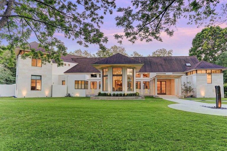Missouri City, Texas | Sotheby's International Realty - Central Houston Brokerage