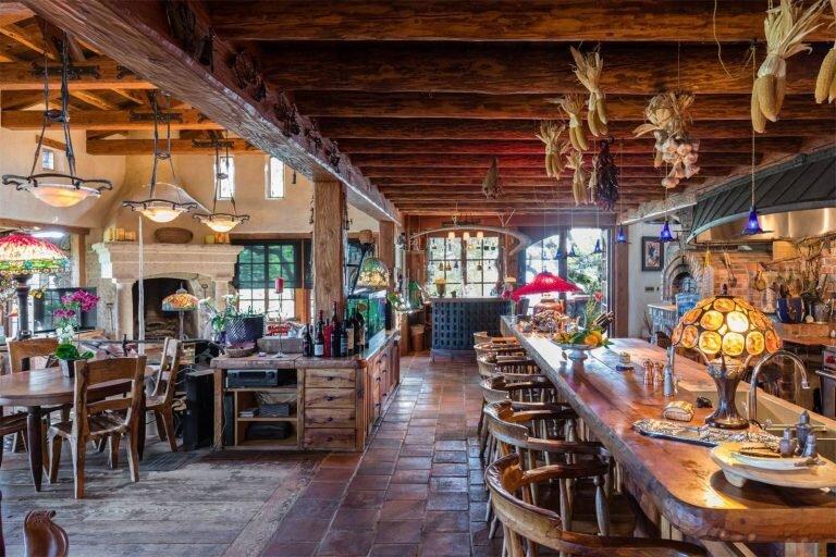 St. Helena, California | Sotheby's International Realty - Wine Country - East Napa Street Brokerage