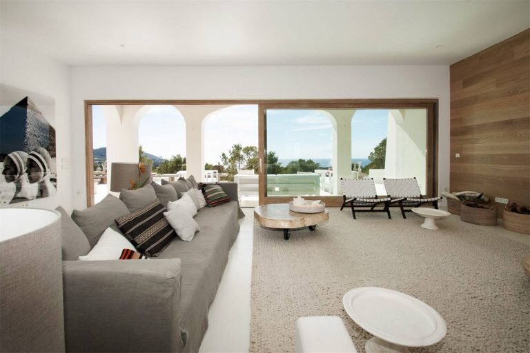 sothebys-international-realty-toronto-luxury-homes-forest-hill
