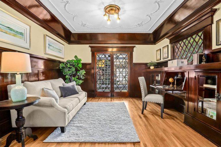 Los Angeles, California - Sotheby's International Realty - Los Feliz Brokerage