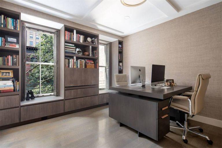 New York, New York | Sotheby's International Realty - East Side Manhattan Brokerage