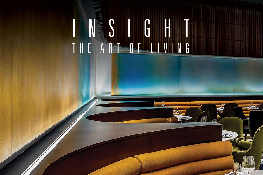 INSIGHT-Fall2019-Rezora.jpg