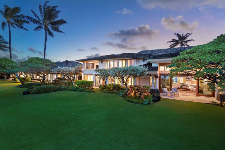 Kailua, Hawaii | List Sotheby's International Realty