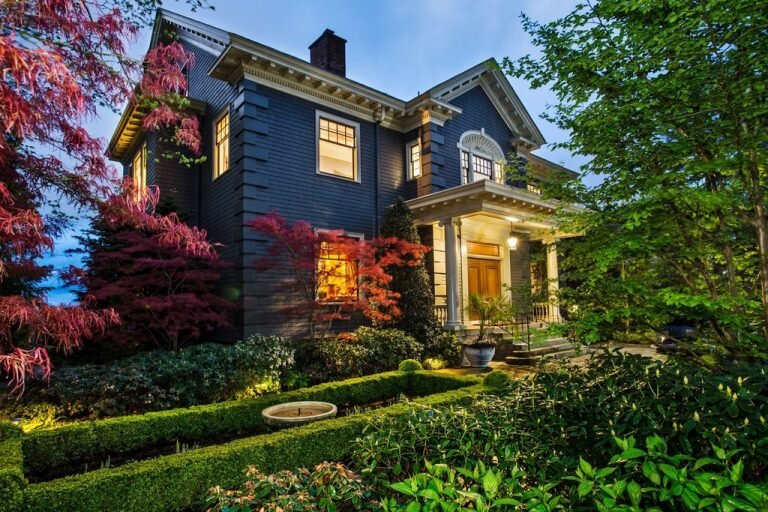 sothebys-international-realty-toronto-luxury-homes-rosedale