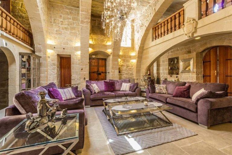 Qormi, Malta | Malta Sotheby's International Realty