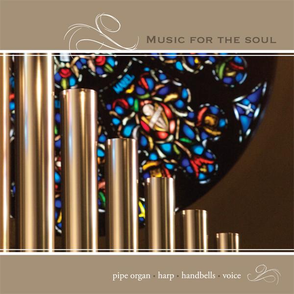 music-for-the-soul-600.jpg
