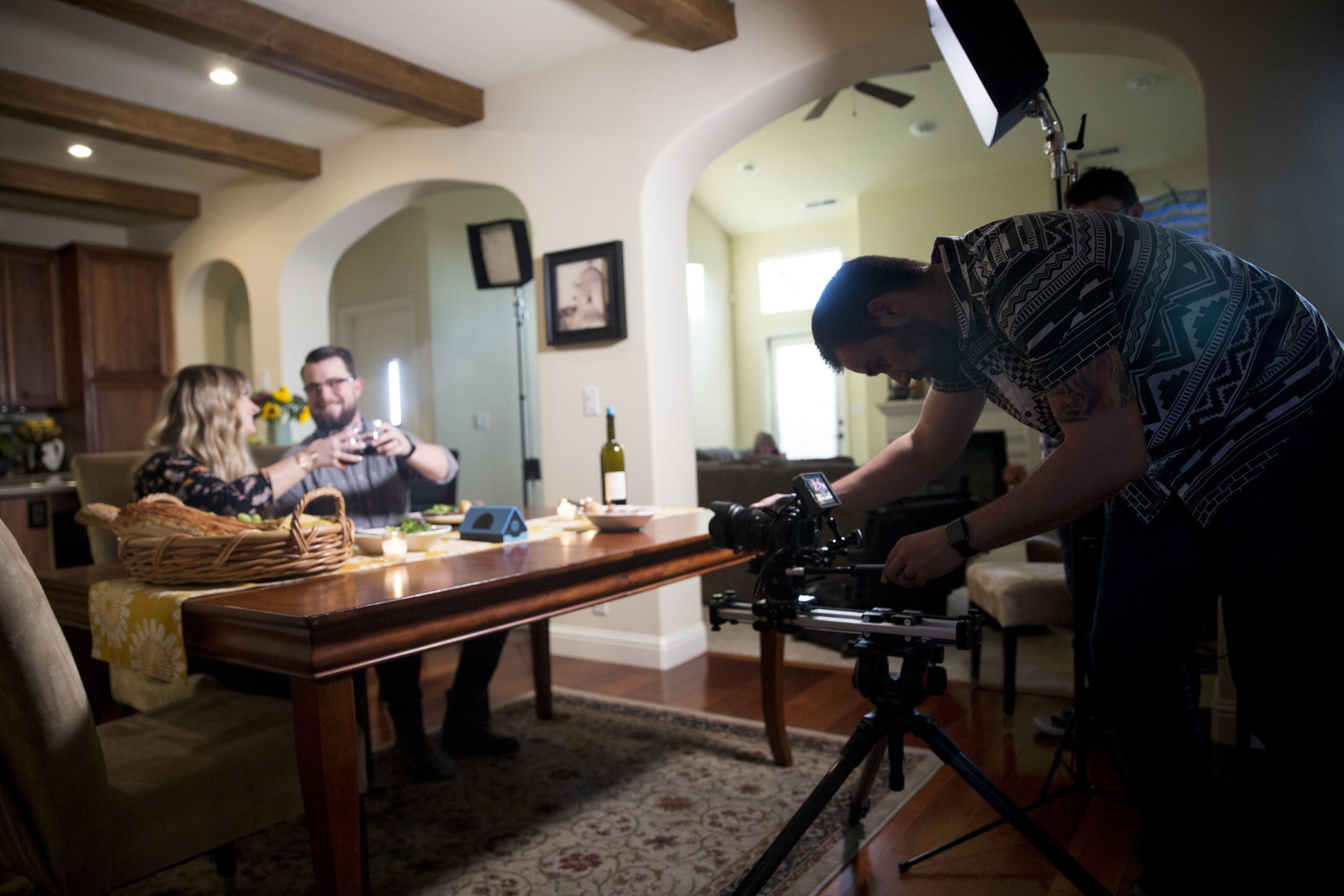 indiegogo-filmmaker-video-production-california