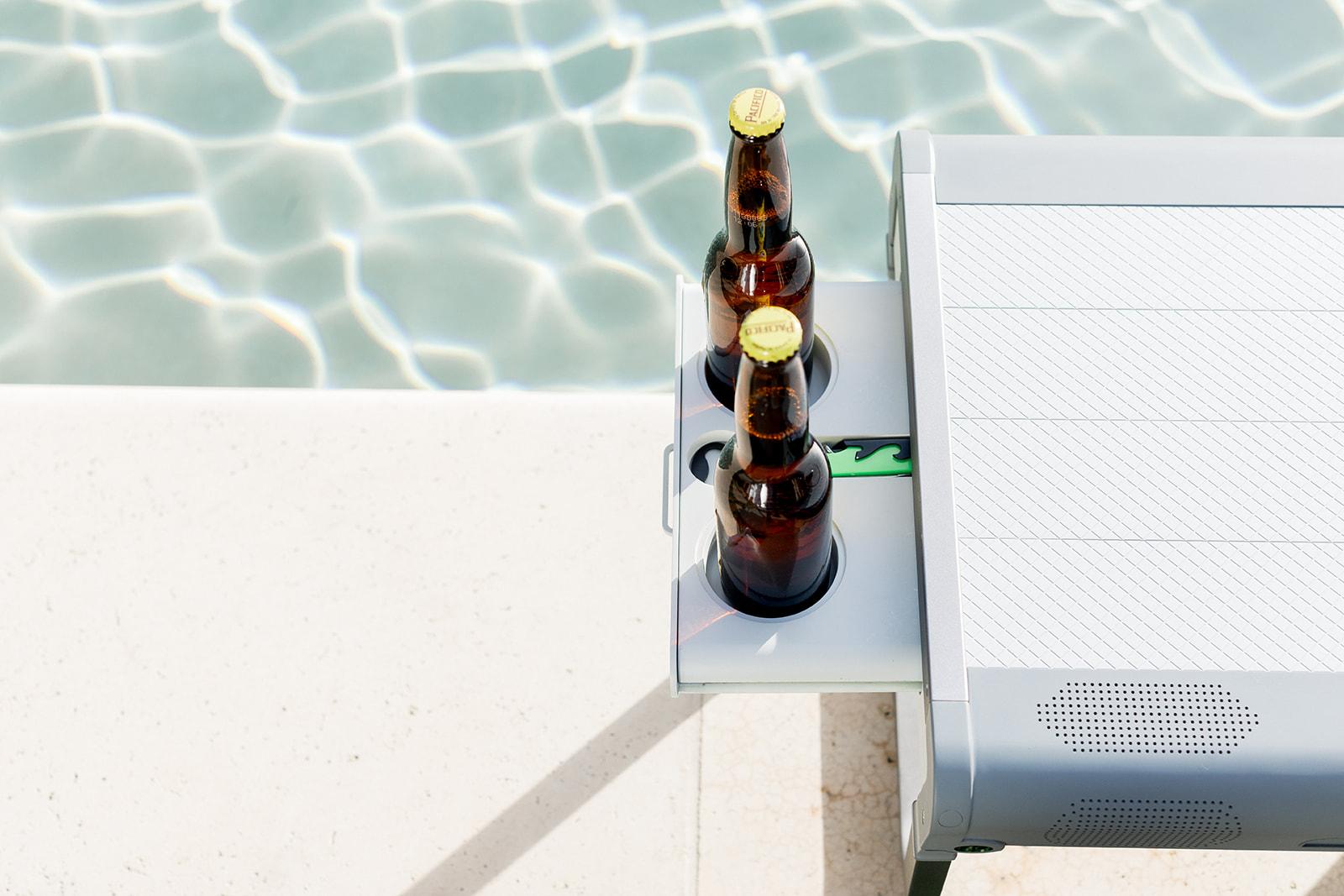 PorTable-Smart-Table-Product-Photos-17.jpg