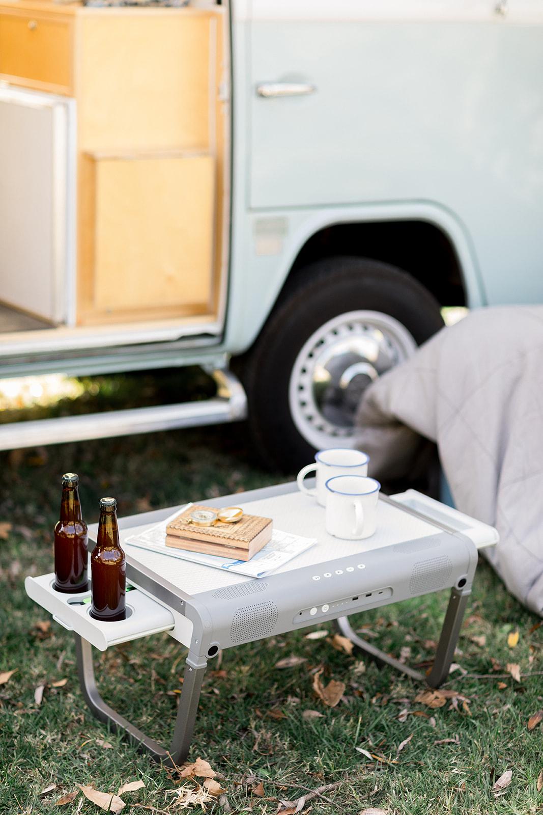 PorTable-Smart-Table-Product-Photos-177.jpg
