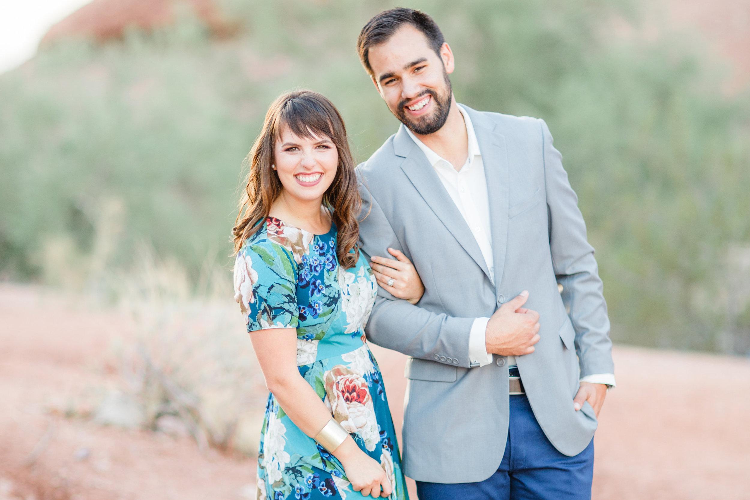 Stephen&Chelsey_Horizontal_Arizona.jpg