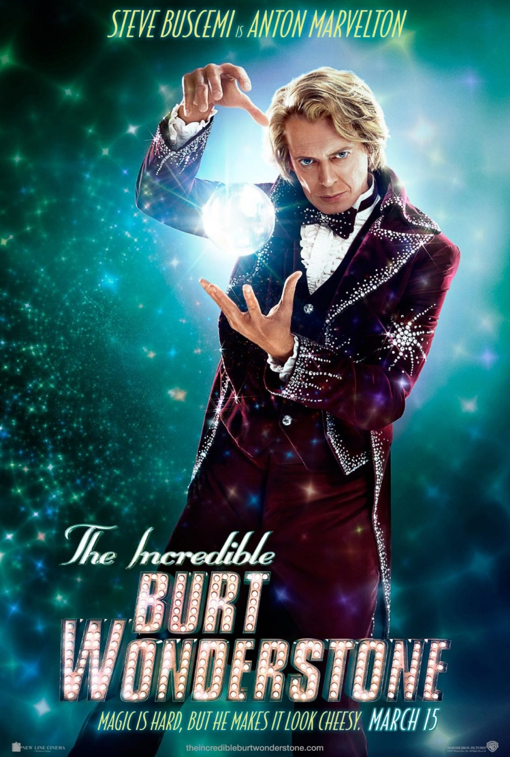 incredible_burt_wonderstone_ver7.jpeg