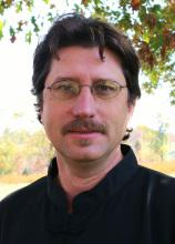Dr Max Norris DC, Dipl, Ac.