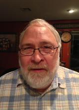 Dr Marvin Shipman N.D.