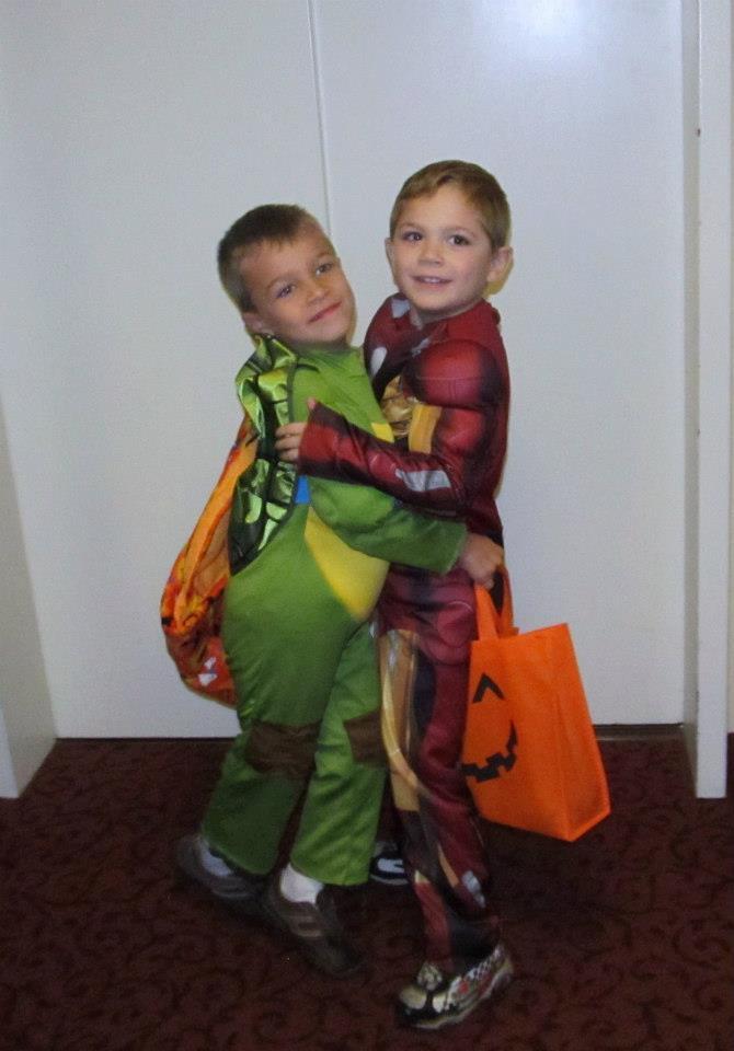 Halloween 12.jpeg