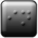 blindsideicon2.png