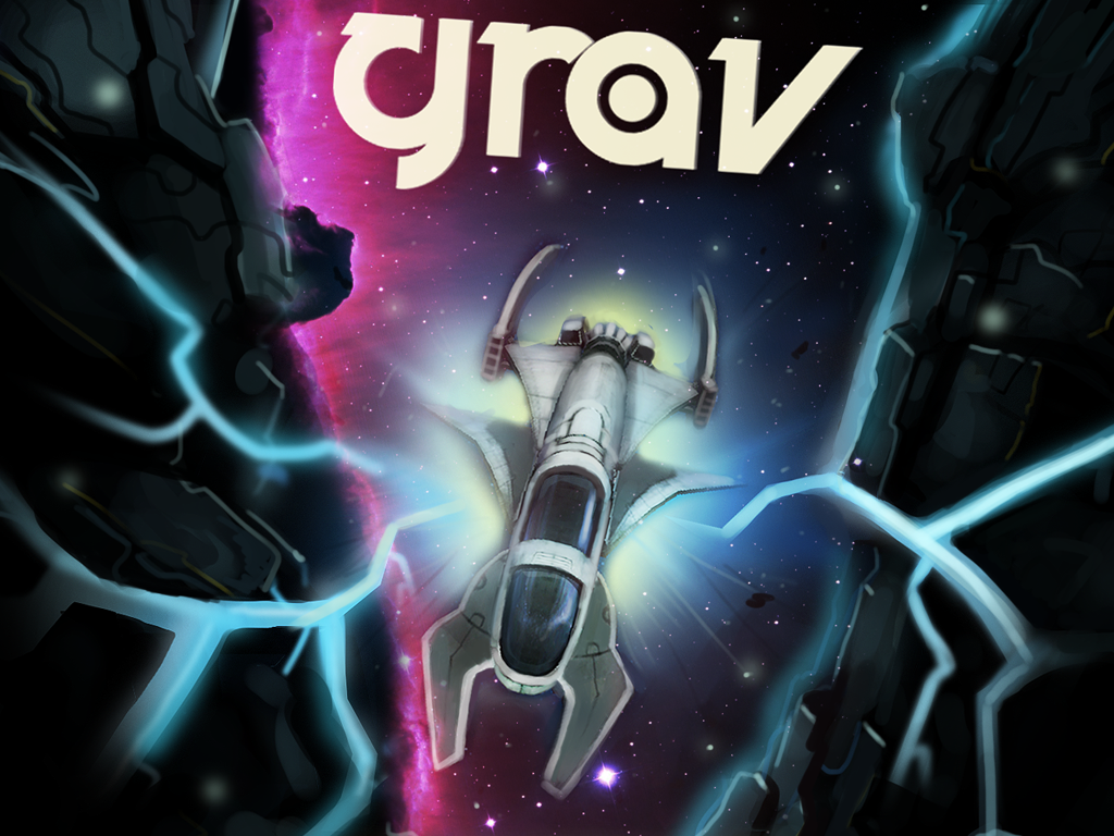 grav2.png