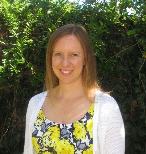 Melissa Reams_Upstream Consulting.jpg
