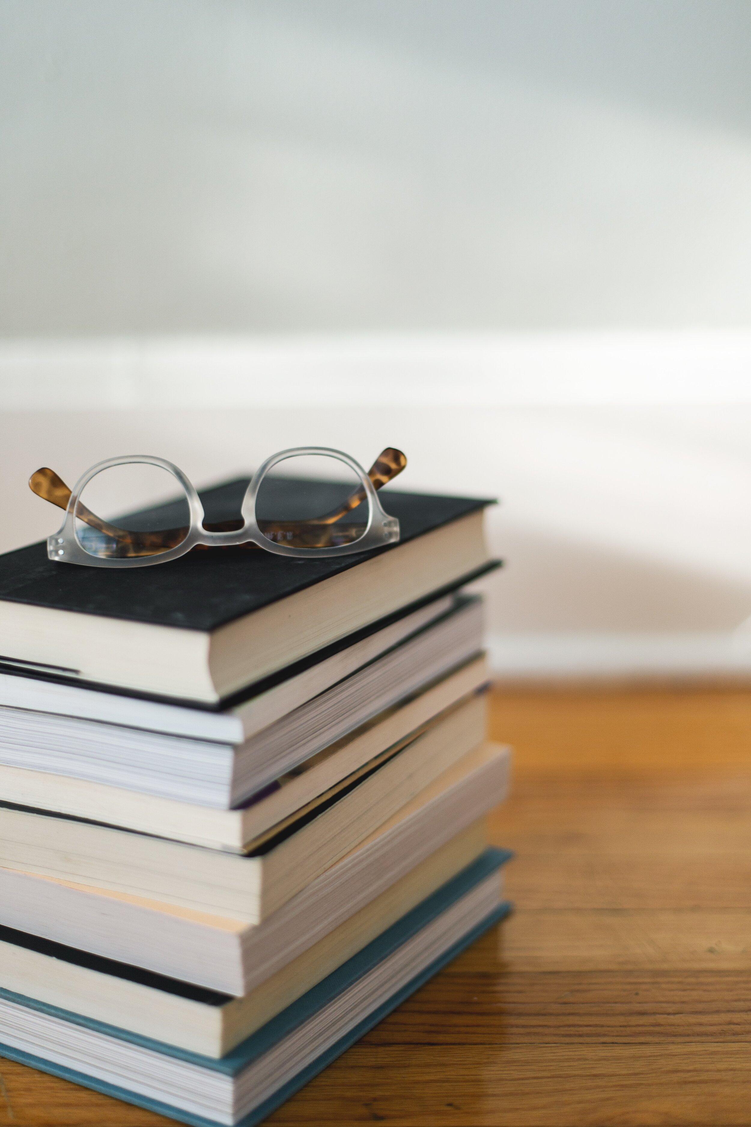 Book.PhotoForBlog.jpg