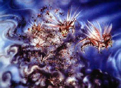 rev. 9.7 - locusts
