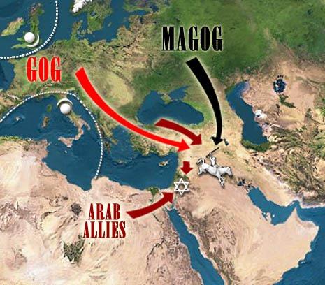 rev. 20.7 - gog-magog map
