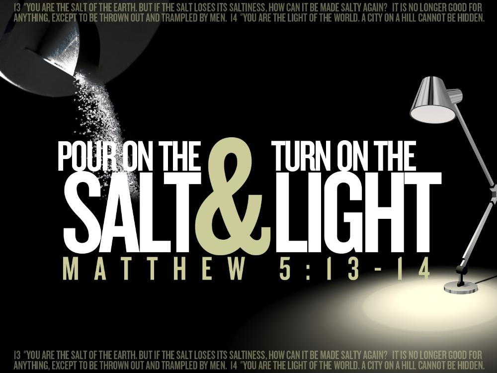 salt-and-light.jpg