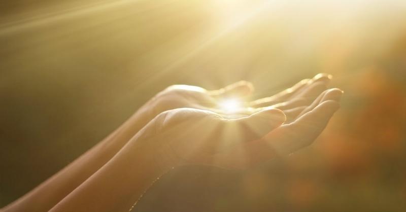open praying hands.jpg