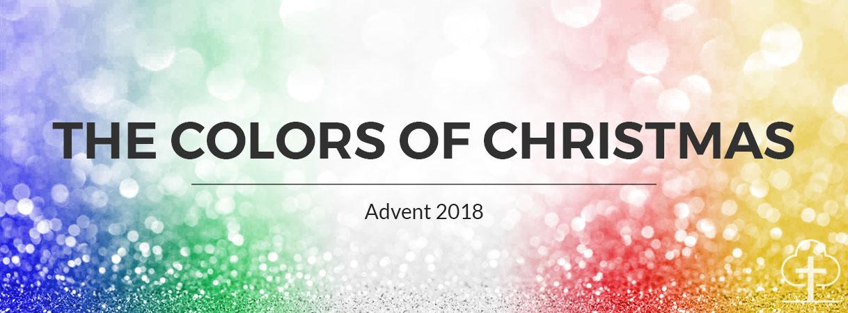 colors-of-christmas.jpg