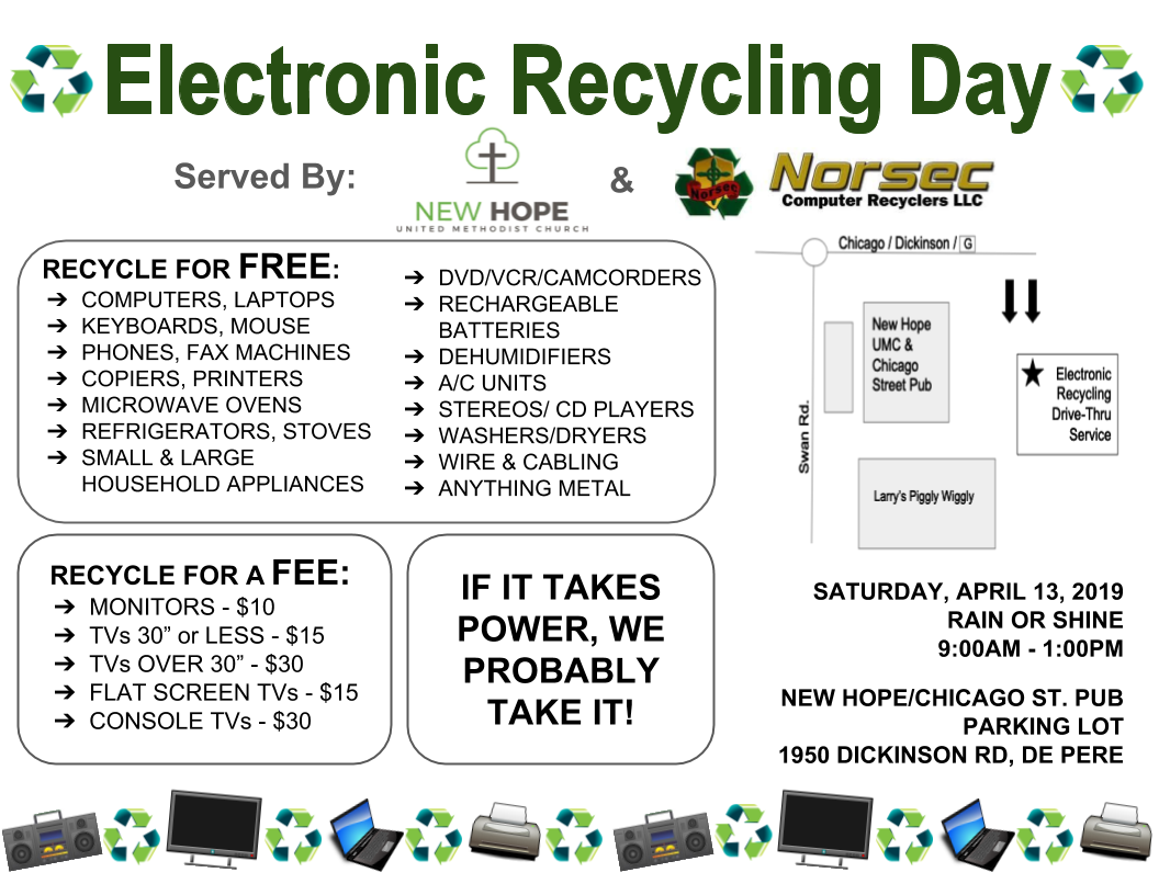 Electronic Recycling Flyer 2019 VERSION 2.png