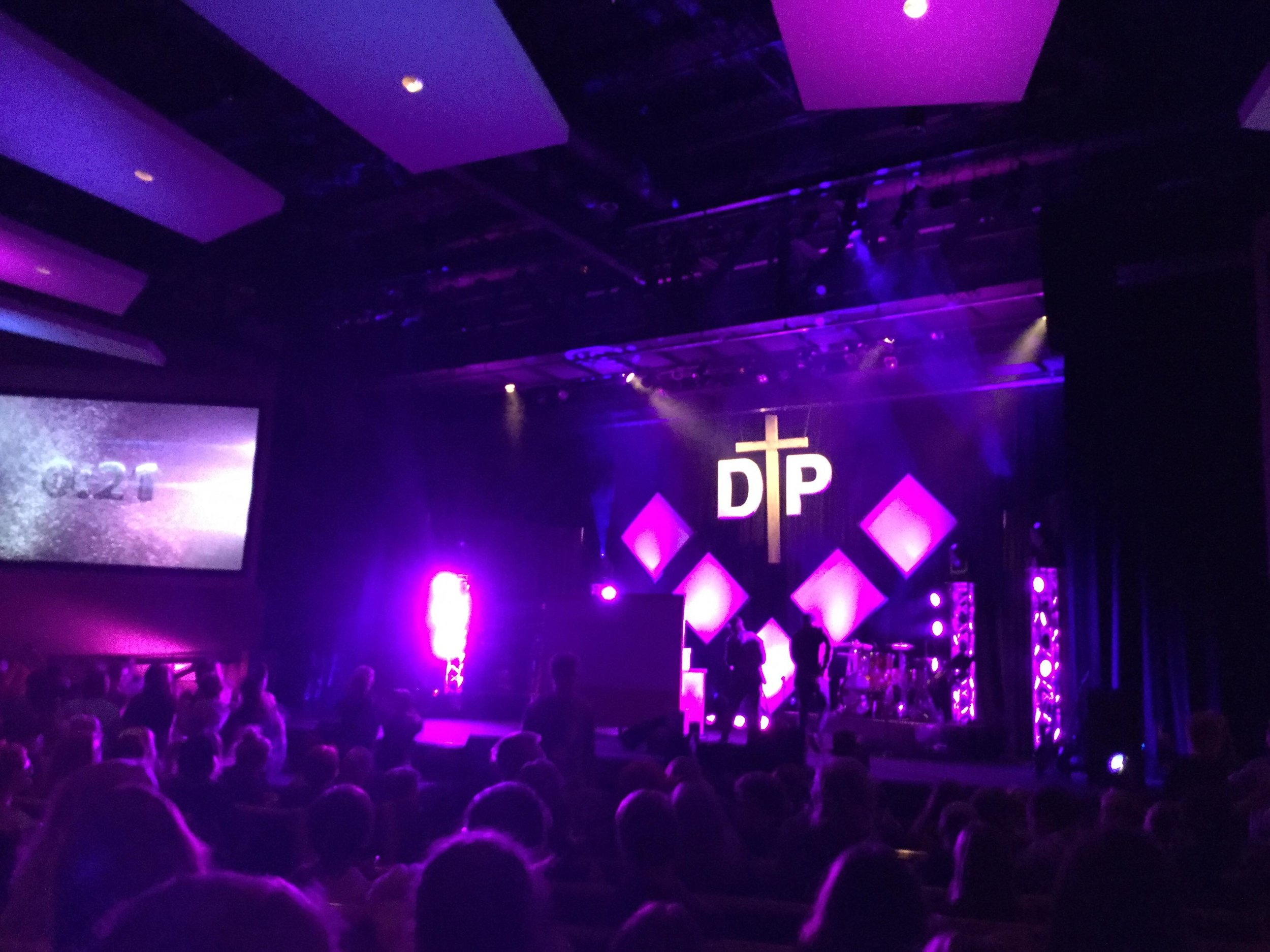 DTP 2017