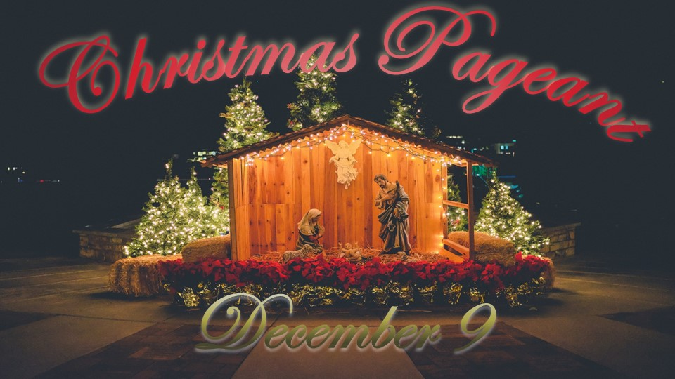 Christmas Pageant 2018.jpg