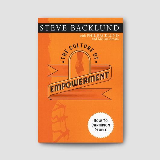 21365_The-Culture-Of-Empowerment-Book_Front_1200x1200_145569ba-46c7-4e6e-8daa-3bd80df2d5cf_530x.jpg