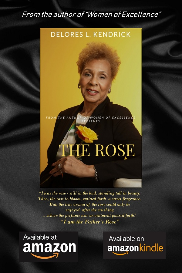 The Rose Table Flyer_graphic.jpg