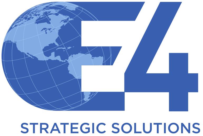 E4-logo-final copy 2.jpg