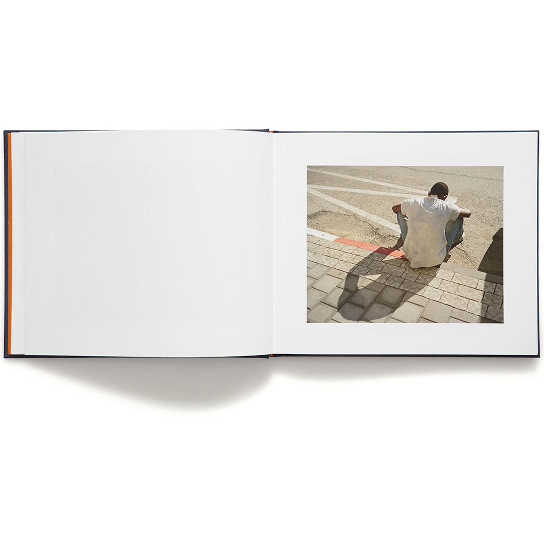 Elementary Calculus    MACK books , August 2012