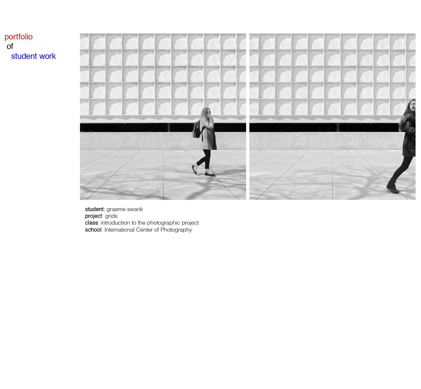 swank-grid_1.jpg